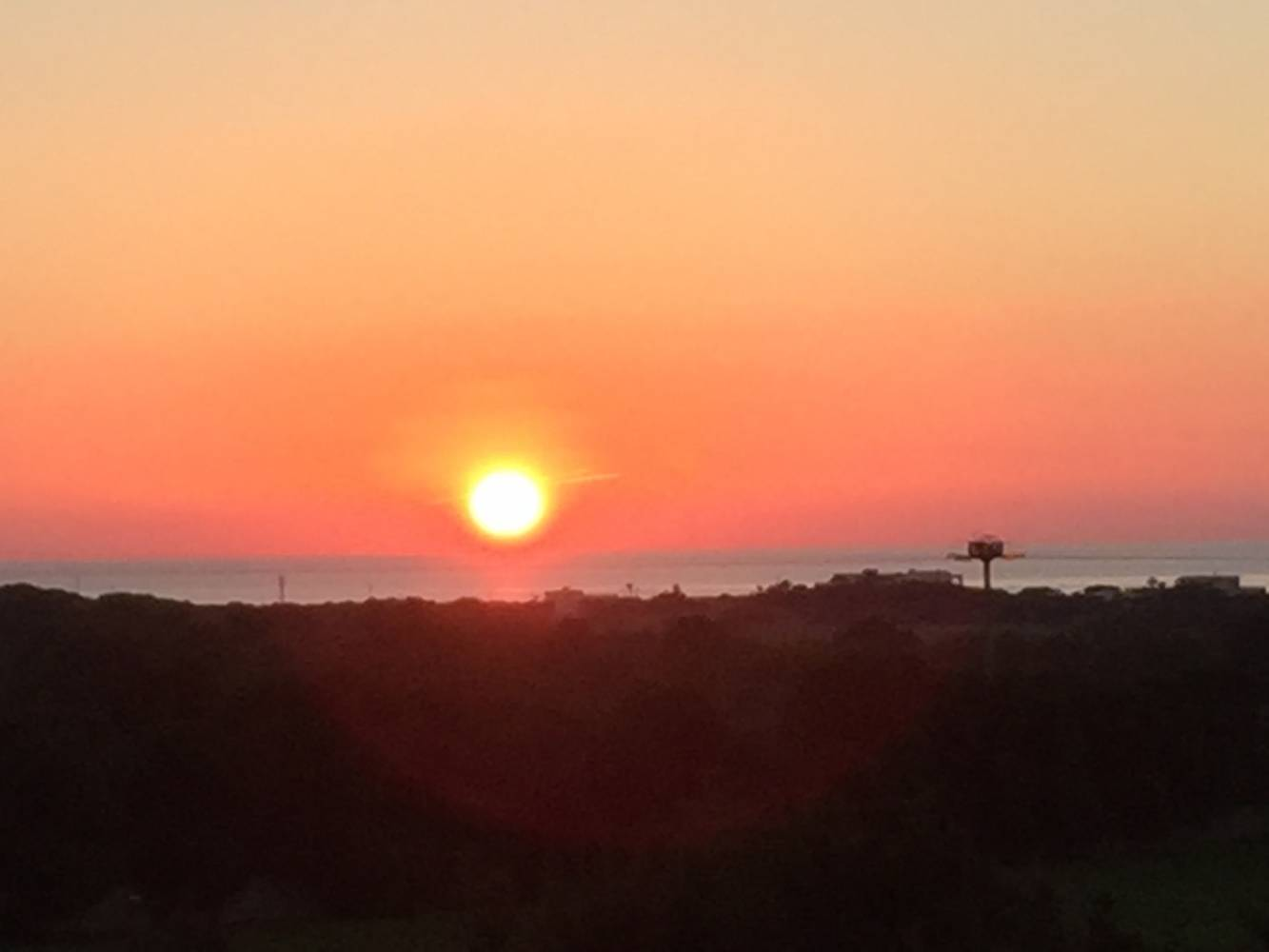71-Sunset-3