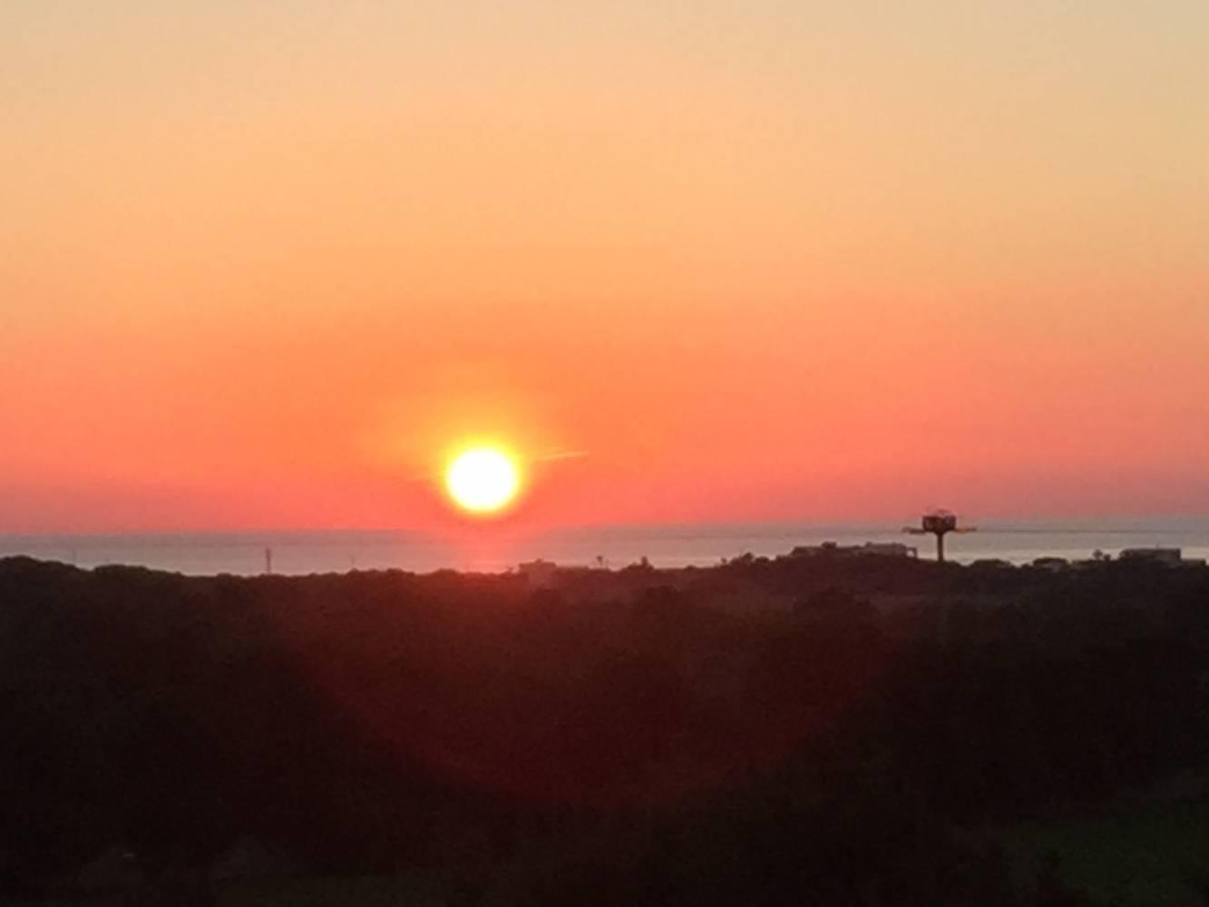 15-Sunset-3-14.10.56