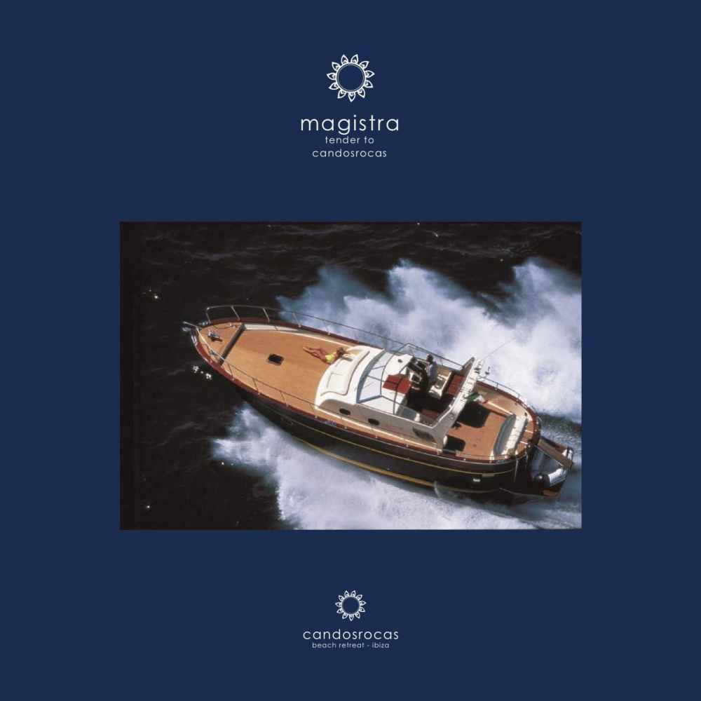 20-Magistra-1-Yacht-Brochure-6-2017-1