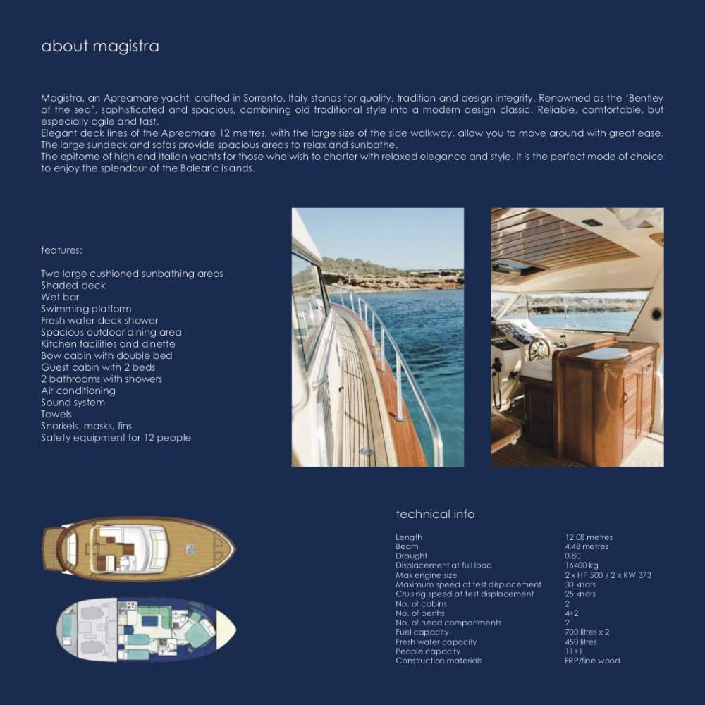 21-Magistra-2-Yacht-Brochure-6-2017