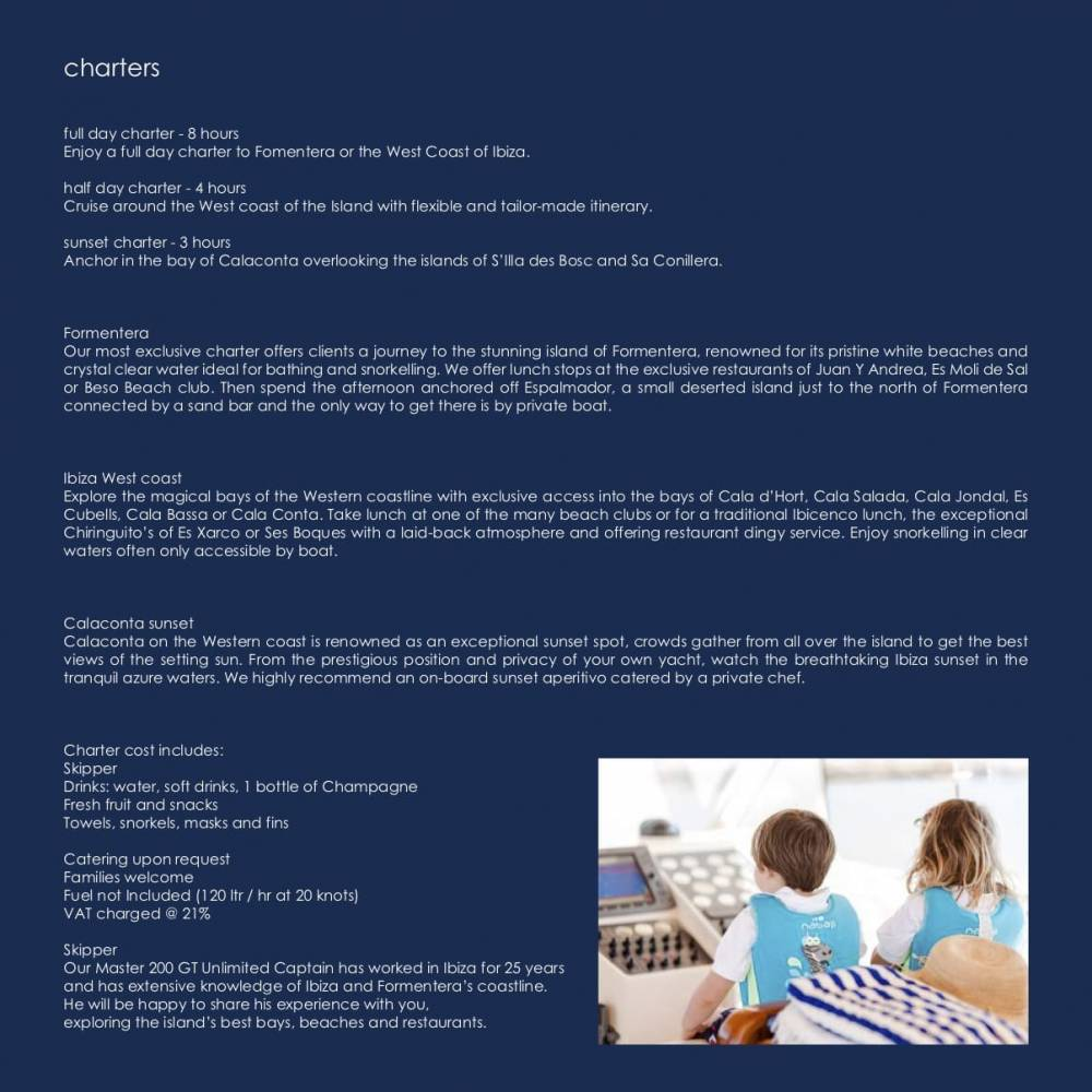 22-Magistra-3-Yacht-Brochure-6-2017-3